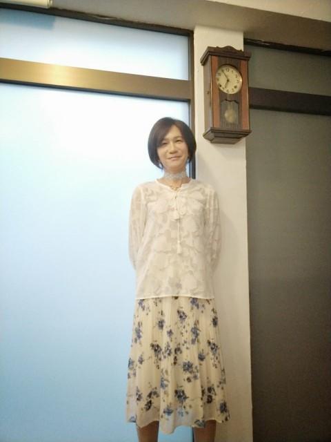 f:id:hikarireinagatsuki:20210619170038j:image
