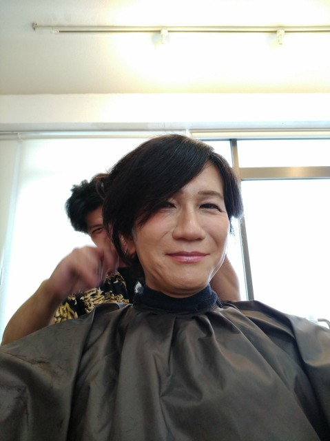 f:id:hikarireinagatsuki:20210619170116j:image