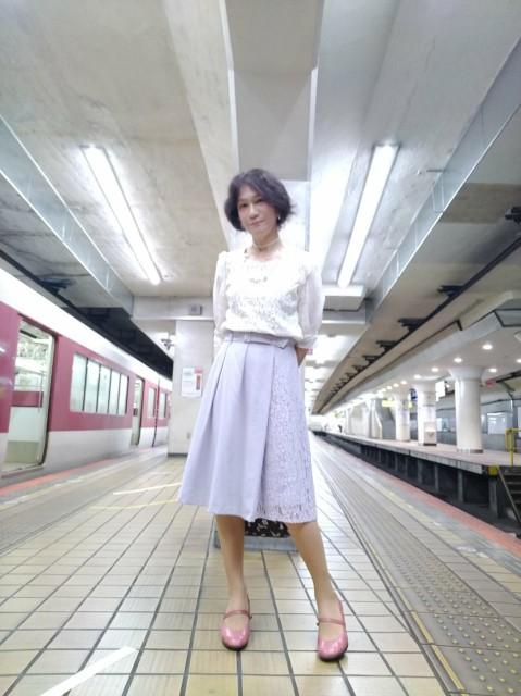 f:id:hikarireinagatsuki:20210621181205j:image