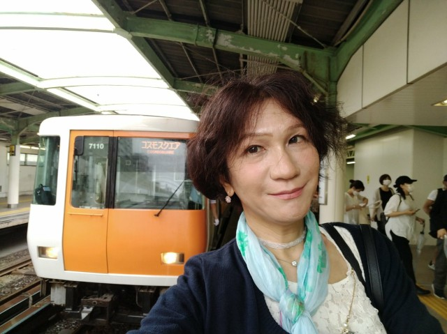 f:id:hikarireinagatsuki:20210621181526j:image
