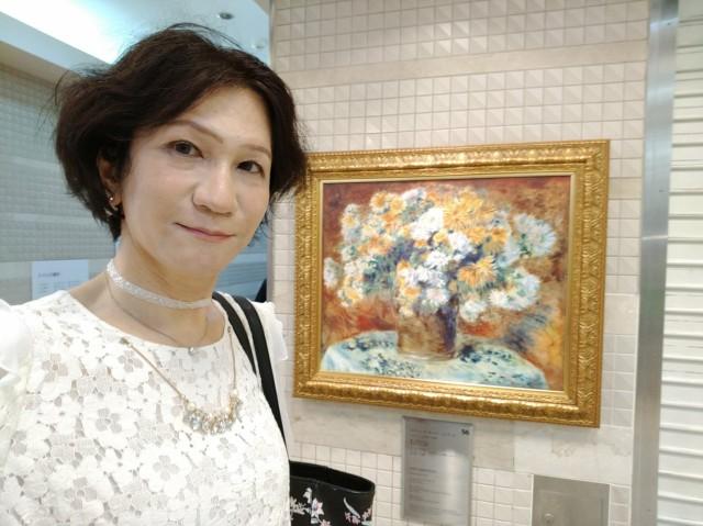 f:id:hikarireinagatsuki:20210621181713j:image