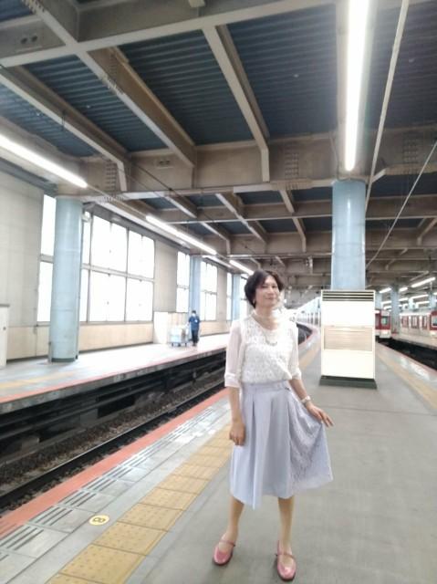 f:id:hikarireinagatsuki:20210621181820j:image