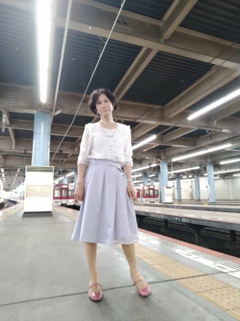 f:id:hikarireinagatsuki:20210621181832j:image