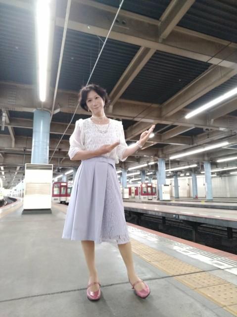 f:id:hikarireinagatsuki:20210621182004j:image