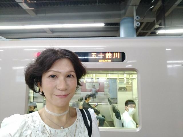 f:id:hikarireinagatsuki:20210621182051j:image