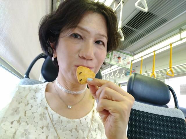 f:id:hikarireinagatsuki:20210621182132j:image