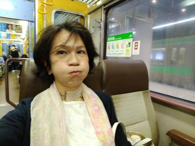 f:id:hikarireinagatsuki:20210624234850j:image