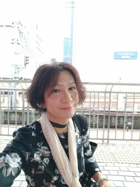 f:id:hikarireinagatsuki:20210628090323j:image