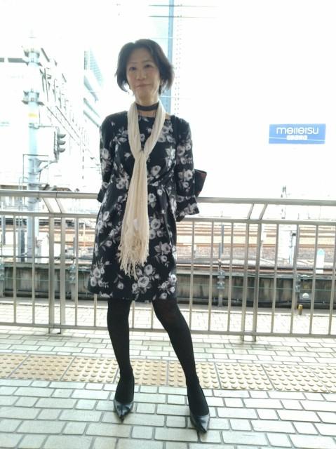 f:id:hikarireinagatsuki:20210628090358j:image