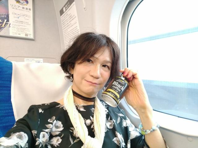 f:id:hikarireinagatsuki:20210628090518j:image