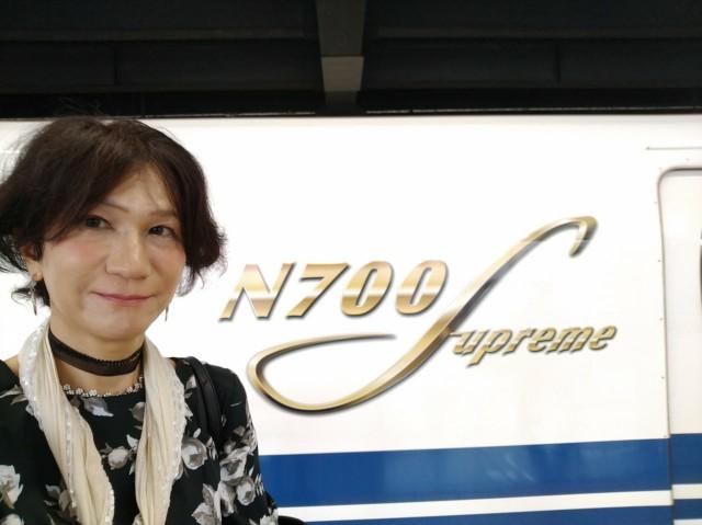 f:id:hikarireinagatsuki:20210628090737j:image