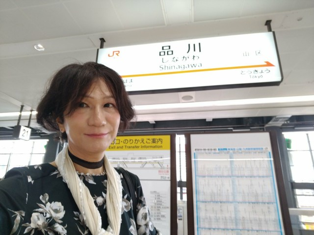 f:id:hikarireinagatsuki:20210628090756j:image