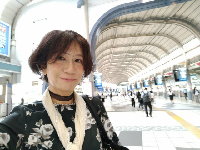 f:id:hikarireinagatsuki:20210628090821j:image