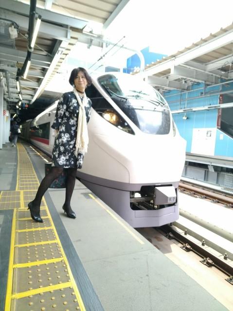 f:id:hikarireinagatsuki:20210628090917j:image