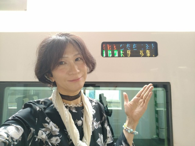 f:id:hikarireinagatsuki:20210628091019j:image