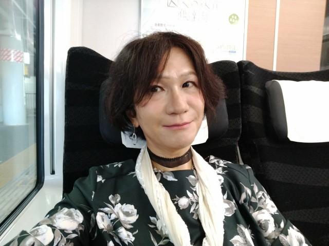 f:id:hikarireinagatsuki:20210628091041j:image