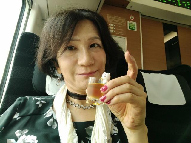 f:id:hikarireinagatsuki:20210628091129j:image
