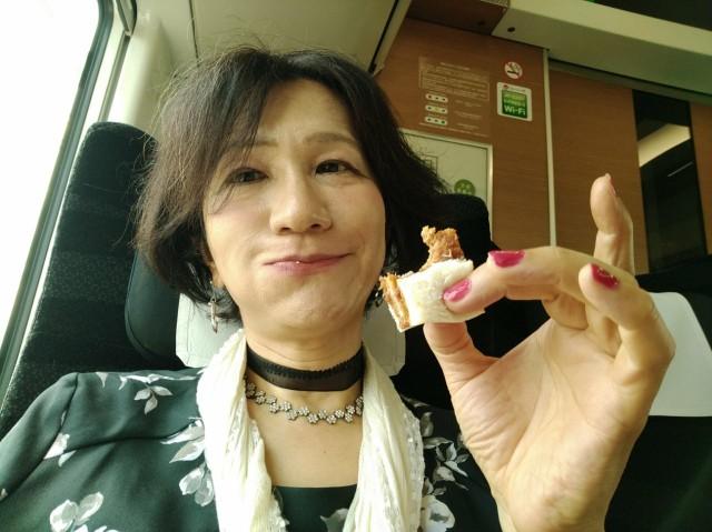 f:id:hikarireinagatsuki:20210628091155j:image