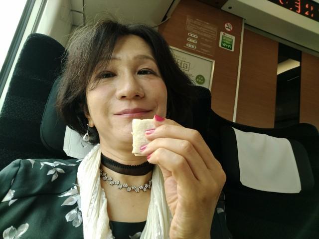 f:id:hikarireinagatsuki:20210628091218j:image