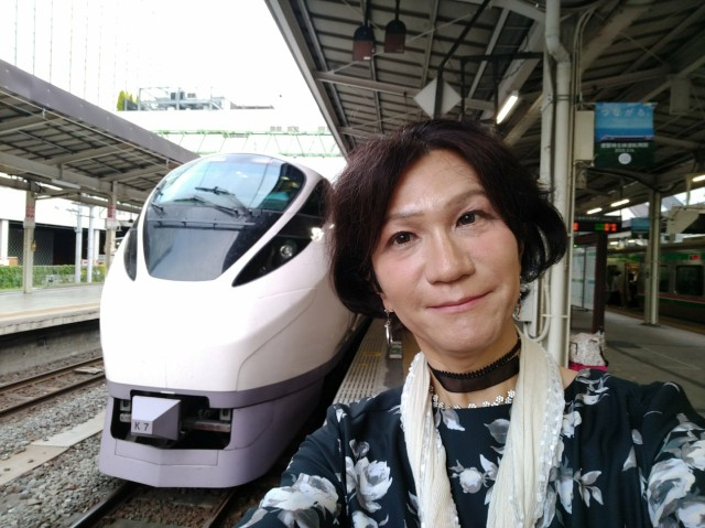f:id:hikarireinagatsuki:20210628091556j:image