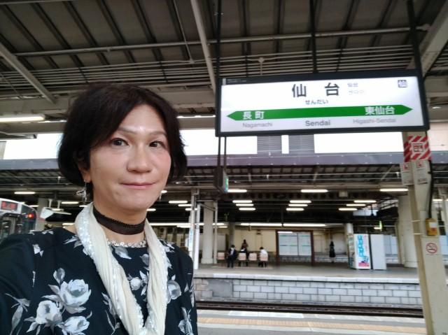 f:id:hikarireinagatsuki:20210628091613j:image