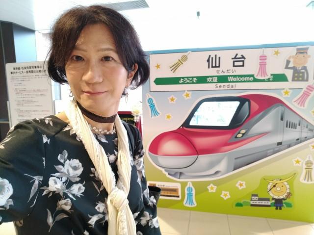 f:id:hikarireinagatsuki:20210628091710j:image