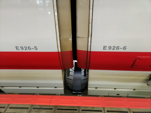 f:id:hikarireinagatsuki:20210628091908j:image