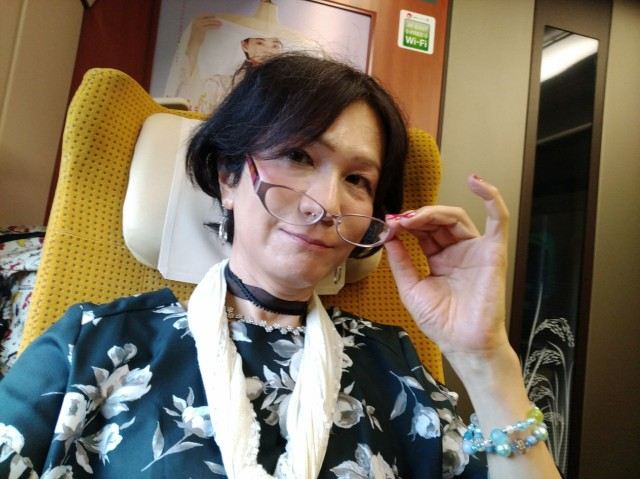 f:id:hikarireinagatsuki:20210628091924j:image