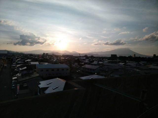 f:id:hikarireinagatsuki:20210628092008j:image