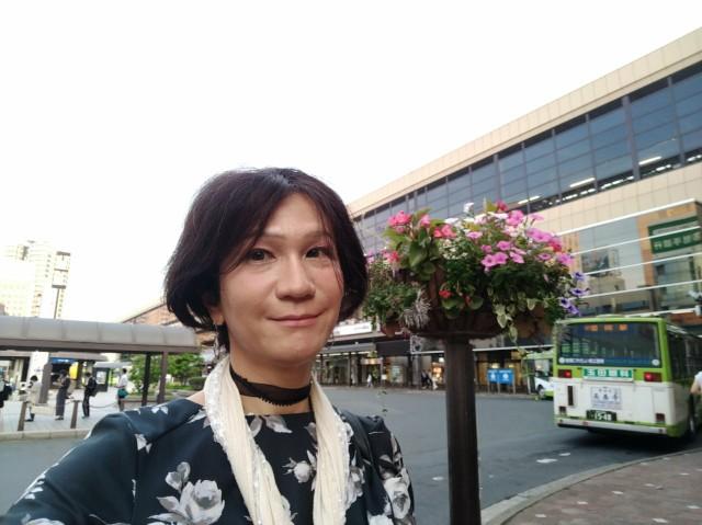 f:id:hikarireinagatsuki:20210628092034j:image