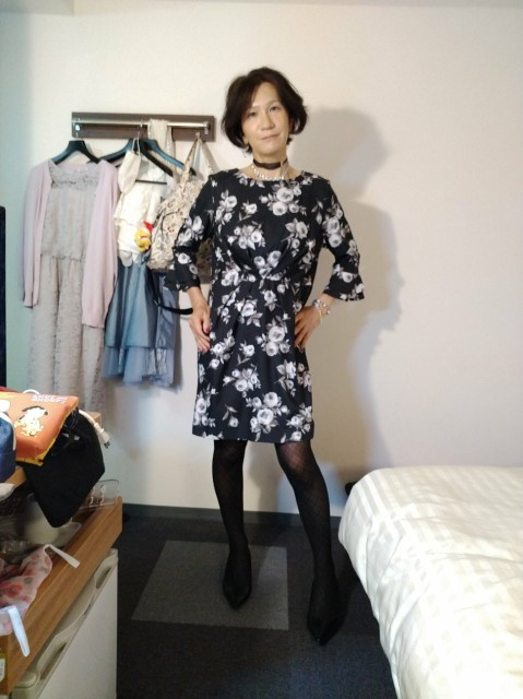 f:id:hikarireinagatsuki:20210628092113j:image