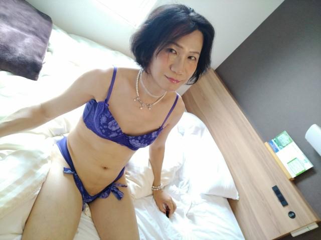 f:id:hikarireinagatsuki:20210628092924j:image