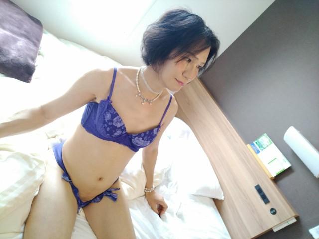 f:id:hikarireinagatsuki:20210628092944j:image
