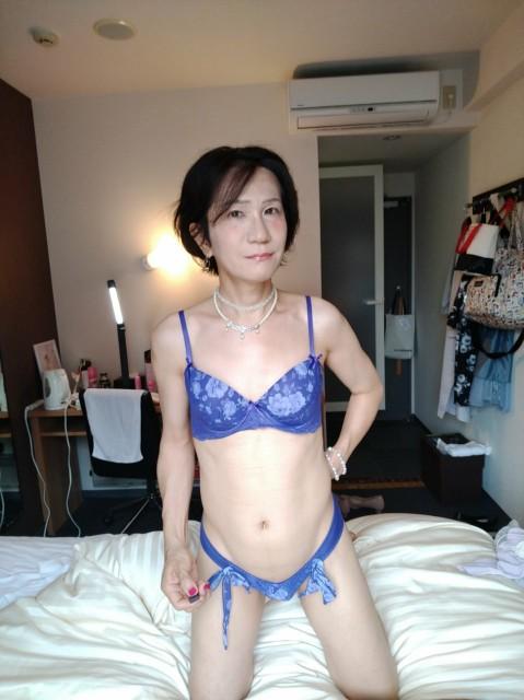 f:id:hikarireinagatsuki:20210628093020j:image