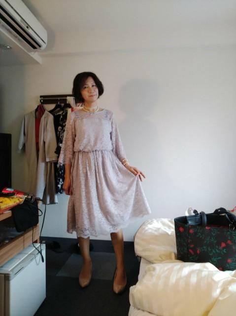 f:id:hikarireinagatsuki:20210628093646j:image