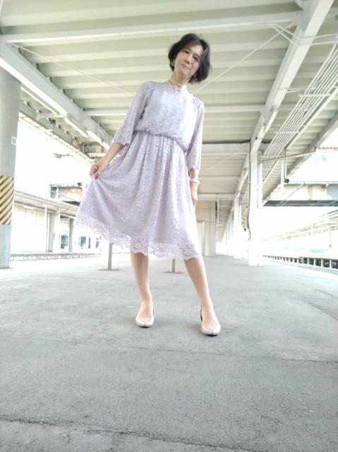 f:id:hikarireinagatsuki:20210628093831j:image
