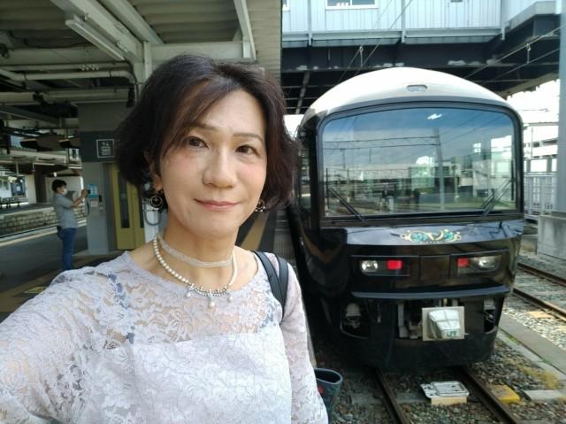 f:id:hikarireinagatsuki:20210628093940j:image