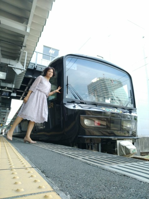 f:id:hikarireinagatsuki:20210628094000j:image