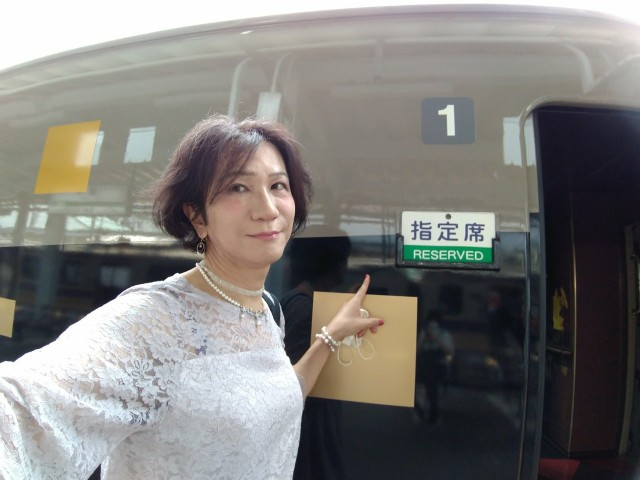 f:id:hikarireinagatsuki:20210628094051j:image