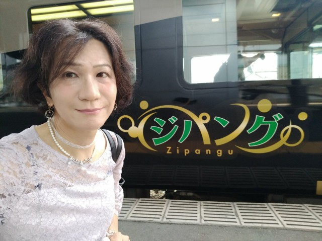 f:id:hikarireinagatsuki:20210628094109j:image
