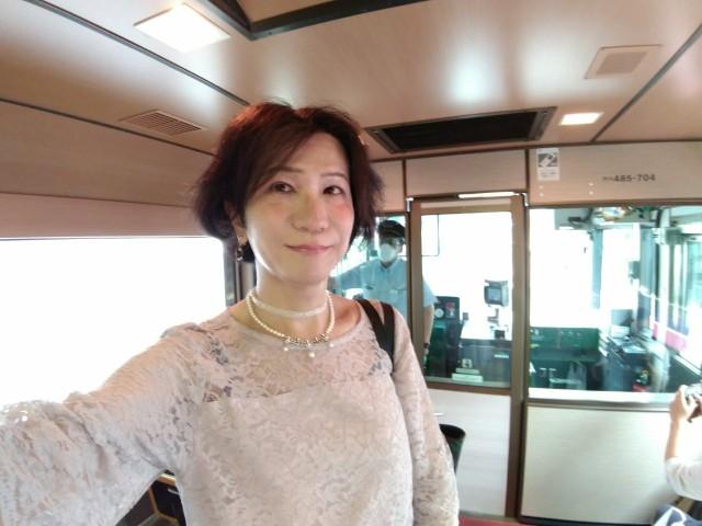 f:id:hikarireinagatsuki:20210628094156j:image
