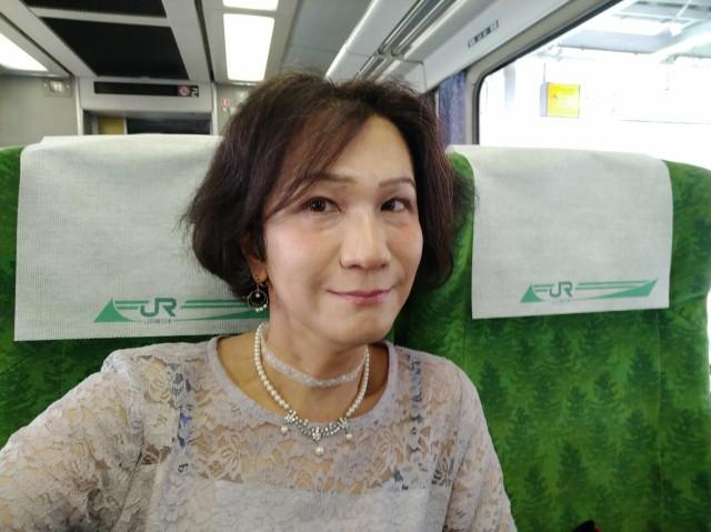 f:id:hikarireinagatsuki:20210628094323j:image
