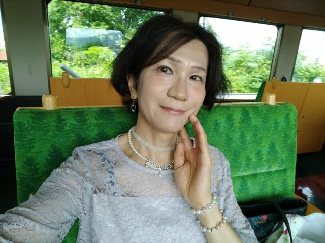 f:id:hikarireinagatsuki:20210628094515j:image