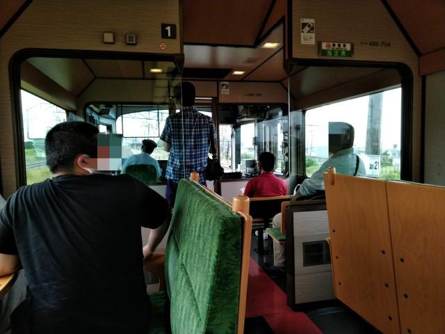 f:id:hikarireinagatsuki:20210628094954j:image