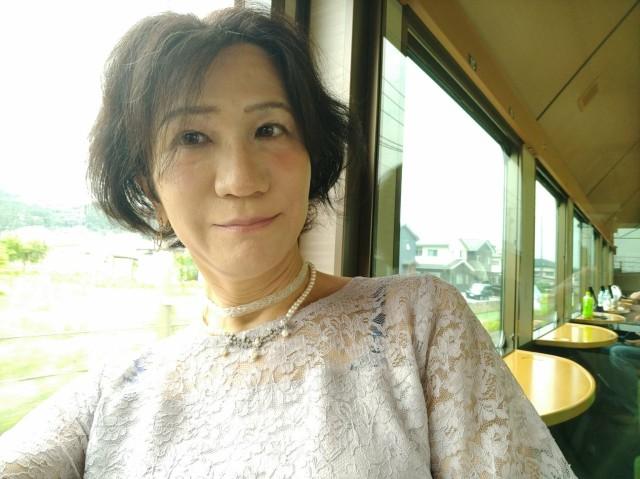 f:id:hikarireinagatsuki:20210628095143j:image