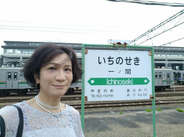 f:id:hikarireinagatsuki:20210628095214j:image
