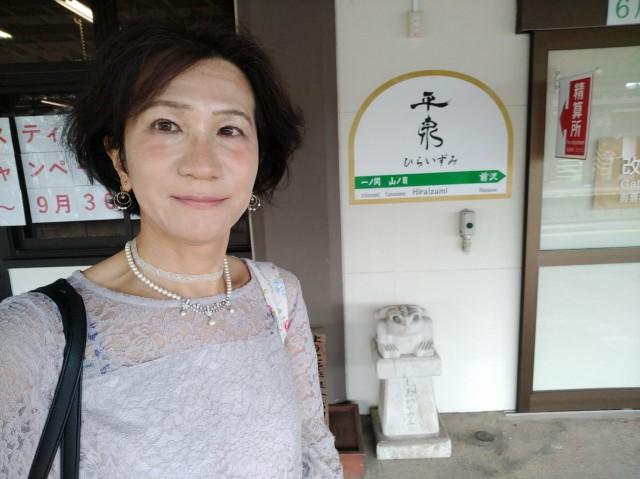 f:id:hikarireinagatsuki:20210628095409j:image