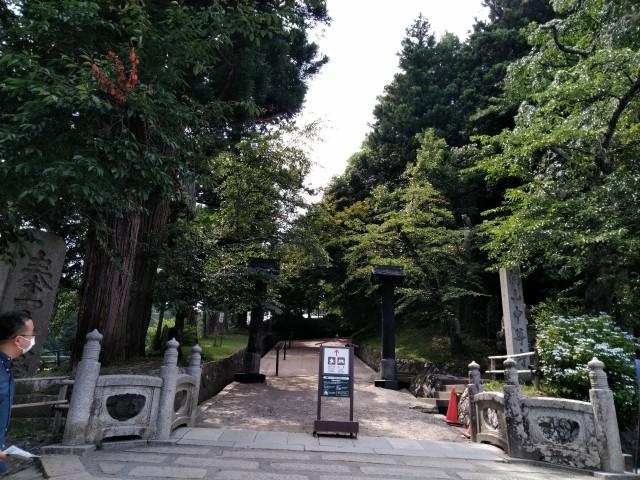 f:id:hikarireinagatsuki:20210628095531j:image