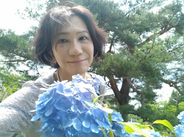f:id:hikarireinagatsuki:20210628095558j:image