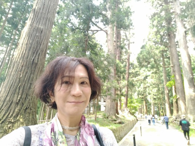 f:id:hikarireinagatsuki:20210628095617j:image